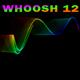 Whoosh 12