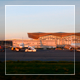 Airport - VideoHive Item for Sale