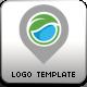 Ecotag Logo Template - GraphicRiver Item for Sale