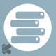 Server Site Logo - GraphicRiver Item for Sale