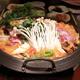 Korean Stew - VideoHive Item for Sale