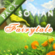 Fairytale Pack - AudioJungle Item for Sale