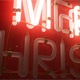 4K Neon Christmas Opener - VideoHive Item for Sale