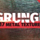 Metal Grunge Textures Pack - VideoHive Item for Sale