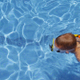 Swimming Kid - VideoHive Item for Sale