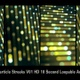 Light Strips Elements Pack Gold V01 - VideoHive Item for Sale