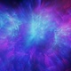 Space Tunnel - VideoHive Item for Sale