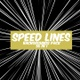 Speed Lines 36 in 1 - VideoHive Item for Sale
