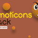 Emoticons Pack - VideoHive Item for Sale