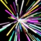 Glow Lines - VideoHive Item for Sale