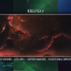 Nebula Pack IV - VideoHive Item for Sale