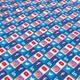 Social Media Blocks Background - Version 8 - VideoHive Item for Sale