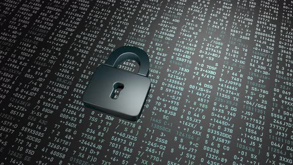 Protection and security in the modern world of digital technologies.
