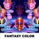 Fantasy Color - VideoHive Item for Sale