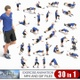 Exercise Vol2 - VideoHive Item for Sale