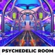 Psychedelic Room - VideoHive Item for Sale