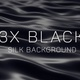 Stylish Black Background & Elegant Pack - VideoHive Item for Sale