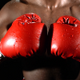 Boxing - VideoHive Item for Sale