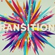Multicolor Transitions - VideoHive Item for Sale