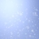 Minimal Christmas Snowflake Background Pack - VideoHive Item for Sale