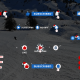 YouTube Subscribe Pack 1 Winter Edition - VideoHive Item for Sale