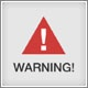 Error Messages - VideoHive Item for Sale