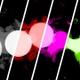 Illuminated Spheres - VideoHive Item for Sale