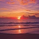 Beach Sunset 1 - VideoHive Item for Sale