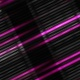 Black Pink Abstract Background - VideoHive Item for Sale
