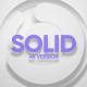 Solid V3 4K Loop Background - VideoHive Item for Sale