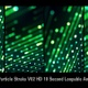 Light Strips Elements Pack V02 - VideoHive Item for Sale