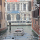 Venezia Boats - VideoHive Item for Sale
