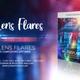 4K Lens Flares - VideoHive Item for Sale