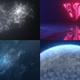 Backgrounds For Stream - VideoHive Item for Sale