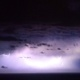 Night Storm On The Coast - VideoHive Item for Sale