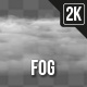 Fog V1 - VideoHive Item for Sale