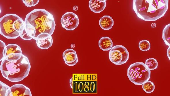 Crystal Discounts HD