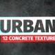 Concrete Textures - VideoHive Item for Sale