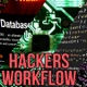 Hackers Workflow - VideoHive Item for Sale