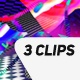 Pop Universe - VideoHive Item for Sale