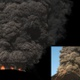 Volcano Eruption Pack - VideoHive Item for Sale