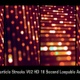 Light Strips Elements Pack Red V01 - VideoHive Item for Sale