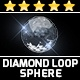 Diamond Sphere Pack - VideoHive Item for Sale