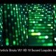 Light Strips Elements Pack V01 - VideoHive Item for Sale