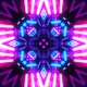 Vj Neon Lights Tunnel - VideoHive Item for Sale