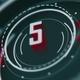 Countdown Timer Background Vj Loops V4 - VideoHive Item for Sale