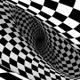 Hypnotic Checkerboard - VideoHive Item for Sale
