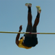High Jump - VideoHive Item for Sale