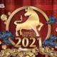 Chinese New Year 2021 - VideoHive Item for Sale