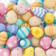 Easter Transition - VideoHive Item for Sale